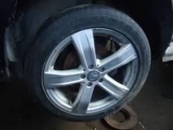 Диск колесный [2214015102] для Mercedes-Benz S-class W221 [арт. 417813-4]