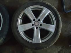 Диск колесный [2214015102] для Mercedes-Benz S-class W221 [арт. 417813-2]