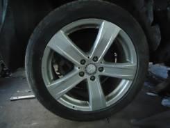 Диск колесный [2214015102] для Mercedes-Benz S-class W221 [арт. 417813-3]