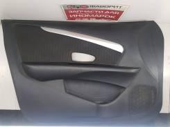[арт. 229992-9] Обшивка двери (передняя левая) [809014AA0A] для Nissan Almera III