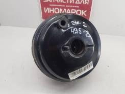 Усилитель тормозов вакуумный [3540010001B11] для Zotye T600 [арт. 403495-2]