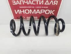 Пружина подвески (задняя) [31658709] для Volvo XC40 [арт. 467238-2]