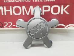 Колпак декоративный [4F0601165] для Audi A3 8V, Audi A6 C7 [арт. 235435-7]