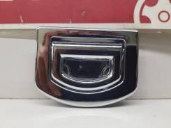 Держатель сетки багажника [1K0864203] для Audi A6 C7, Volkswagen Touareg II [арт. 474127-4]