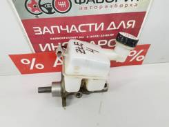 [арт. 448071-3] Главный тормозной цилиндр [3640010001B11] для Zotye T600