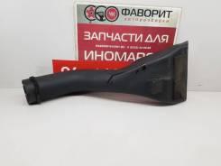 [арт. 417626-4] Патрубок воздушного фильтра [1109020001B11] для Zotye T600