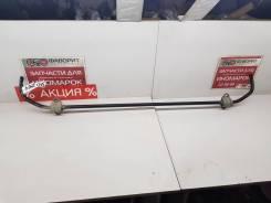 Стабилизатор задний [2916010001B11] для Zotye T600 [арт. 403543-4]