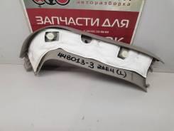 Обшивка двери/крышки багажника (левая) [6302020001B11] для Zotye T600 [арт. 448013-3]