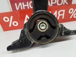 Опора двигателя [1001050001B11] для Zotye T600 [арт. 417592-5]