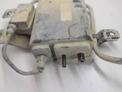 [арт. 456958-1] Абсорбер топливной системы для Zotye T600
