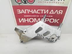 [арт. 448092-4] Кронштейн опоры двигателя для Zotye T600