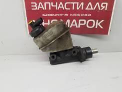 Главный тормозной цилиндр [7700417649] для Renault Symbol I [арт. 208232-5]