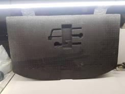 [арт. 403435-3] Органайзер багажника [5608503004B11] для Zotye T600