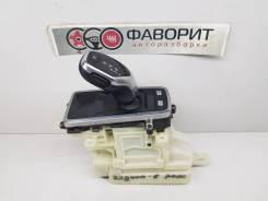 Селектор АКПП [467003N100] для Hyundai Equus [арт. 228400-6]