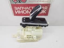 Селектор АКПП [467003N100] для Hyundai Equus [арт. 228400-7]