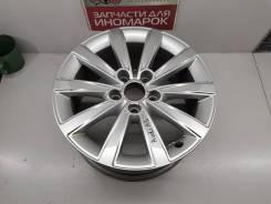 Диск колесный R16 для Audi A3 8V [арт. 506556-2]