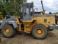 SDLG LG933L, 2005