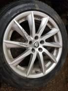 Диск колесный R18 для Jaguar XF X250 [арт. 509208-1]