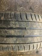 Michelin Primacy 3, 510/90 R3