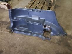 [арт. 508473-1] Обшивка багажника левая для Haval H6