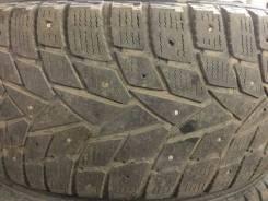 Dean Tires Equus LSI, 510/840 R1