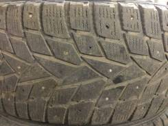 Dean Tires Equus LSI, 510/840 R2