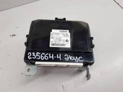Блок комфорта [954803N300] для Hyundai Equus [арт. 235664-4]