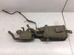 Абсорбер топливной системы [314203M100] для Hyundai Equus, Kia Quoris [арт. 228347-8]