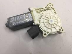 [арт. 511861-2] Моторчик стеклоподъемника задний правый [7322748] для BMW X3 F25