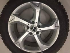 [арт. 512177-2] Диск колесный R18 [A1564012500] для Mercedes-Benz GLA-class X156
