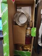ТРВ для судовый холодильных установок произвоздства Япония