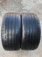 Bridgestone Potenza S001, 235/45/R17
