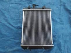 Радиатор ДВС Daihatsu Mira L250V L250S L260S L260V