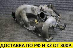 Коллектор впускной Suzuki M15A контрактный