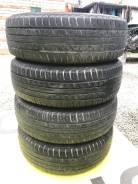 Dunlop Grandtrek PT3, 235/65 R18
