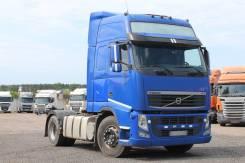 Volvo, 2011