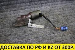 Клапан vvt-i Suzuki M13A/M15A/M16A/M18A [16550-69GE2]
