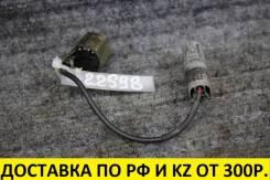 Датчик детонации Suzuki M15A контрактный
