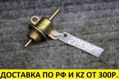 Регулятор давления топлива Suzuki M15A контрактный