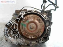 АКПП Suzuki XL-7 II 2007 - 2009, 3.6 л, бензин