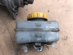 Бачок для тормозной жидкости цилиндра Subaru Legacy