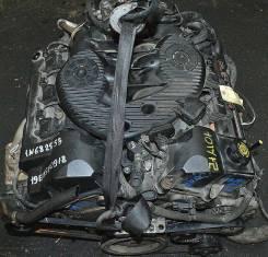 Двигатель крайслер, Додж v6 2,7 eer