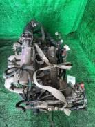 Двигатель Nissan X-Trail, NT30, QR20DE; 1MOD F7393 [074W0050816]