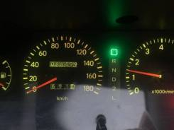 АКПП Toyota Caldina 1997