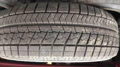 Bridgestone Blizzak VRX JAPAN, 205/55 R16