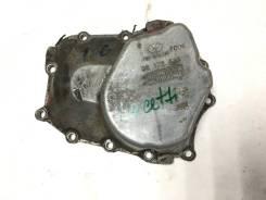 Крышка кпп задняя Chevrolet Lacetti 2003-2013