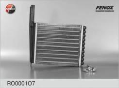 Радиатор отопления Fenox RO0001O7