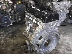 Двигатель 654.920 Mercedes W213 om654