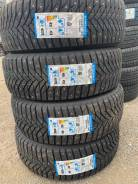 Triangle Group PS01, 215/60 R17