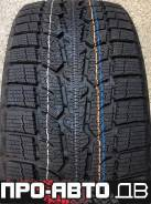 Toyo OBGS6S SUV, 225/65 R17 made in Japan